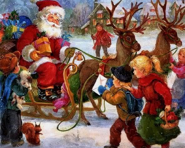 Urime Krishtëlindjet dhe Vitin e ri 2016 6Ut_Inm3r2my9Jv5yYcSPBoFtEf4BL5YCWuaacAPgT9MRIdIEqQwKw==
