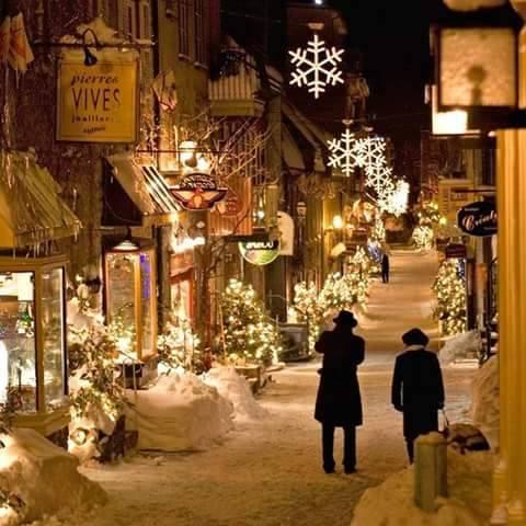 Urime Krishtëlindjet dhe Vitin e ri 2016 JD4UZM1QCW79XbsNDXYVcb86sePcg6CvekkOsv4KyA7MpvUzOlmm1g==