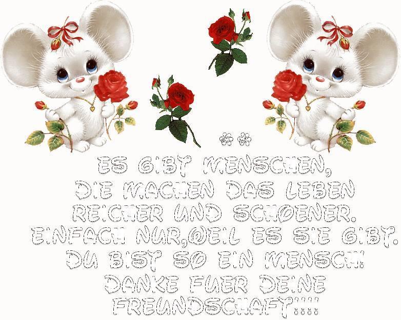 FOTO TË MUJIT KORRIK - Faqe 2 Sr1VnVm_VJE63MTzGIzwd8YE6WLLGXbCSDOspjV6OOVwnRV_Yk2XHw==