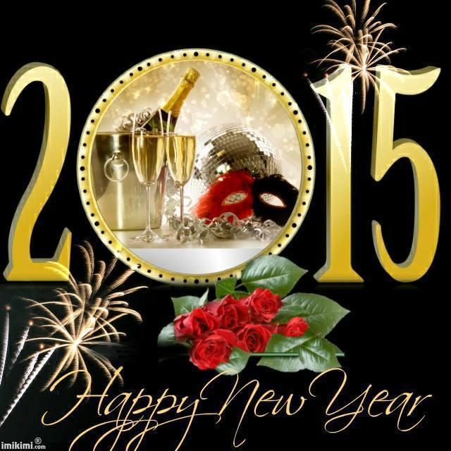 FOTO TË MUJIT JANAR 2015 KarJrAUbBwnqNIQGOs3o3dTQpEB1XQSOGaqvcU1zgzzFWvIE75w_Fg==