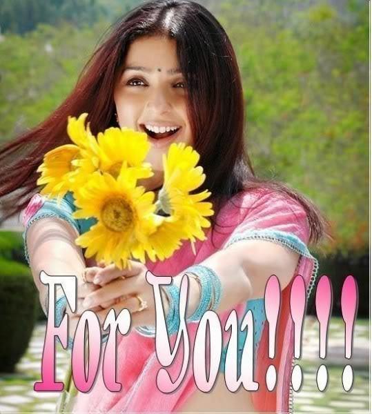 Mirëmëngjesi-Mirëmëngjesi! - Faqe 2 OSgnU_F31kJJFRLaRy9V_SQ41LoqRTphibldeAC3KQaZDwF_oZytfA==