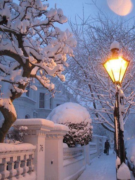 Urime Krishtëlindjet dhe Vitin e ri 2016 WEB7w9t3hunLEd3YKPcVUSNtyuyBQRY5crn0GUIgFBjVY7faNC40Pw==