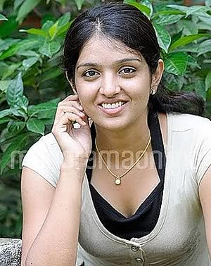 Malayalee dating