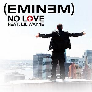 Eminem - Tagged
