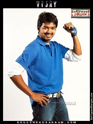Vijay Fans Club - Tagged