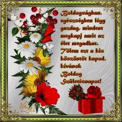 boldog születésnapot édesapám Boldog születésnapot,Boldog szülinapot,   csanadi12 Blogja   A  boldog születésnapot édesapám