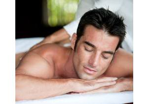 Exchange massage A massage