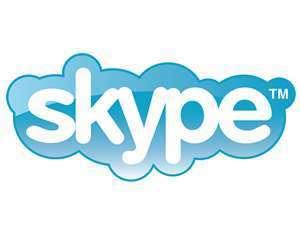 Seeking on women skype men Skype women